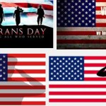 collection of favorite veterans day quotes and sayings