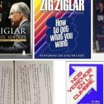 Powerful and inspiring qquotes from zig ziglar