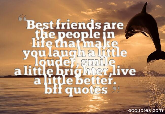 bff quotes,best friends forever quotes,friendship quotes,short bff quotes,funny bff quotes