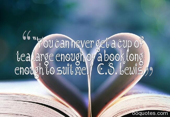reading quotes,reading quotes for kids,famous reading quotes,book quotes,funny reading quotes,library quotes