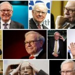 Best Warren Buffett Quotes of All Time