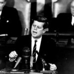 John F. Kennedy's Most Powerful Quotes(jfk quotes)