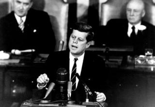John F. Kennedy quotes,jfk quotes,jfk inspirational quotes,famous jfk quotes,jfk funny quotes