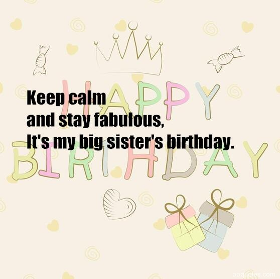 22 happy birthday wishes to my lovely sister,sister birthday ...