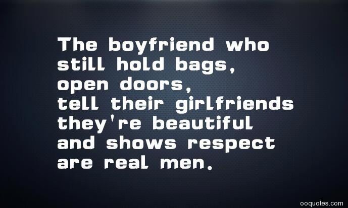 28 Cute and Funny Boyfriend Quotes and Sayings with images ...