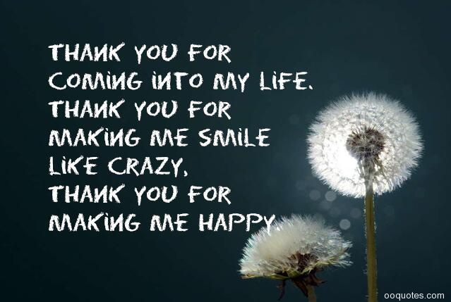 Best 20 Pictures About Thank You Quotes And Wishes To