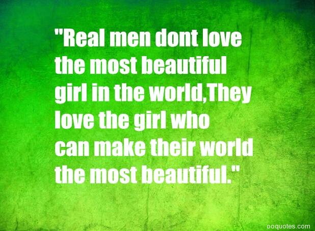 A list of sweet 26 deep in love quotes for him or her with ...