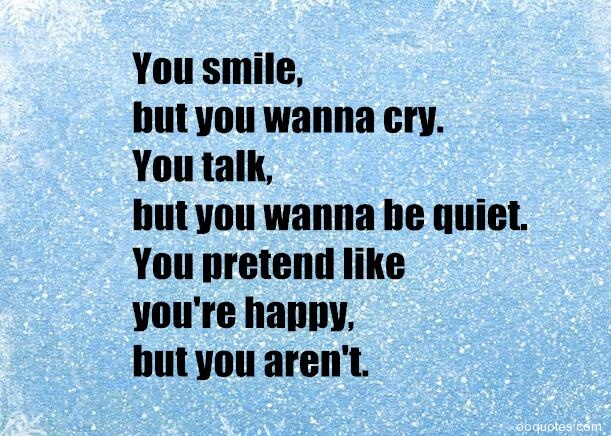 a collection of best depression quotes images quotes