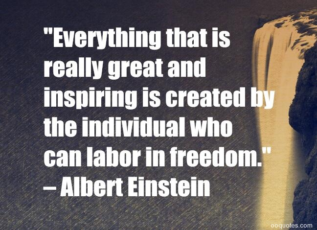 Best 38 Mind Blowing Albert Einstein Quotes On Life And Success With ...