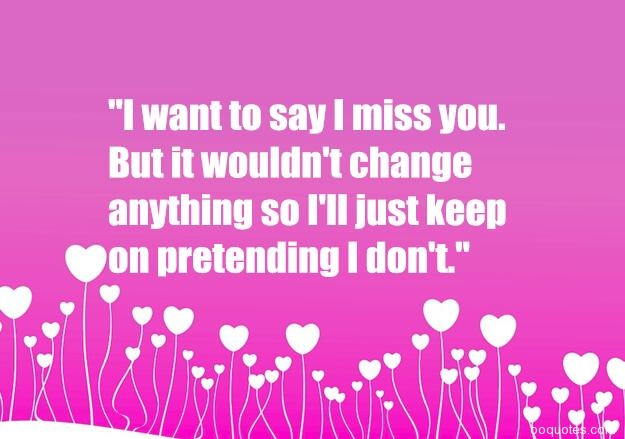 12 funny miss you and missing you quotes for your beloved ...