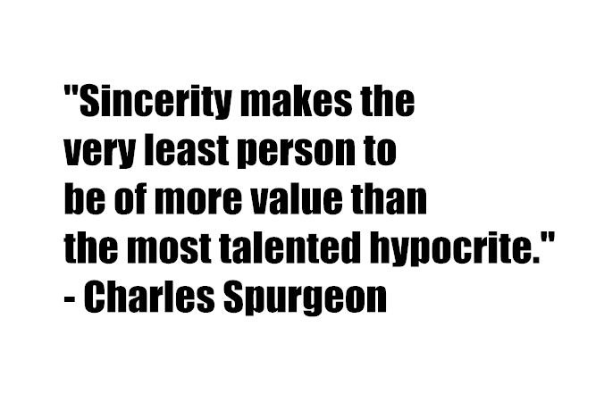 Hypocrite Quotes Simple A Collection Of The Best 48 Hypocrisy Quotes And Sayings With Images