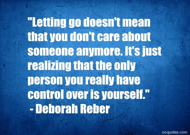 Quotes about getting out of an abusive relationship