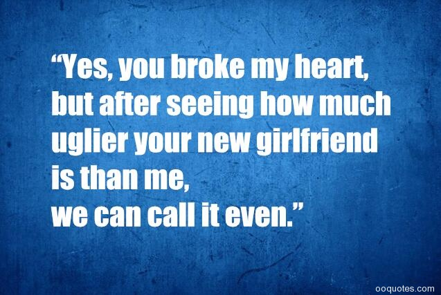 Quotes have ex can you my 30 Clever