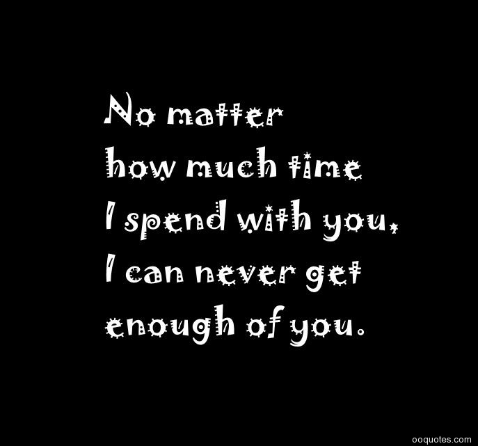 top cute and funny love quotes for her or him images
